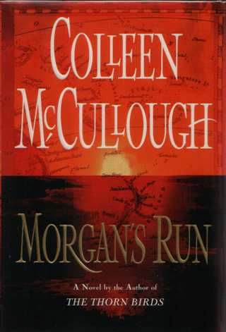 http://www.somepeoplejugglegeese.com/images/old/cs.princeton/Covers-50/Morgans-Run.jpg
