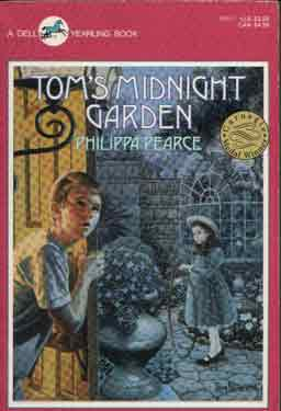 http://www.somepeoplejugglegeese.com/images/old/cs.princeton/Covers-50/Toms-Midnight-Garden.jpg
