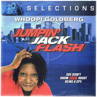 jumpin jack flash game