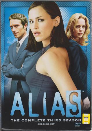 alias season 3 episode guide